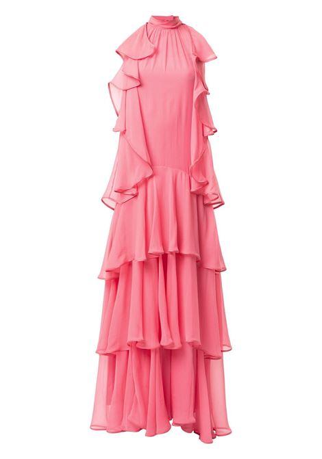 ALBERTA FERRETTI Dress ALBERTA FERRETTI | Dresses | A04761614207