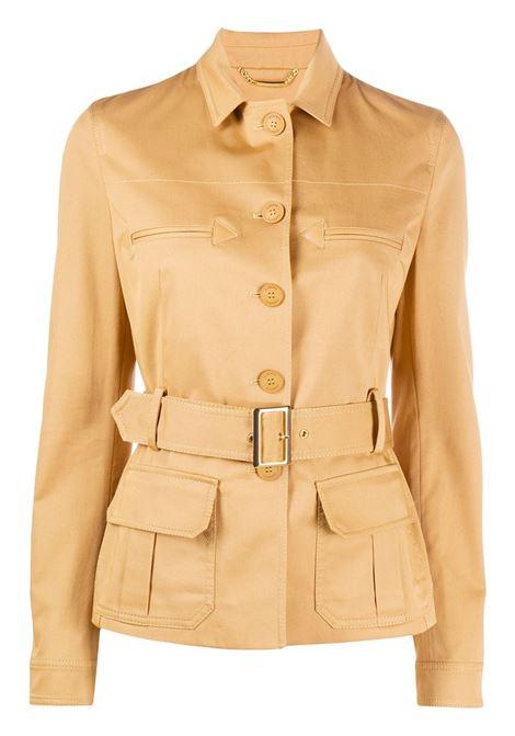 ALBERTA FERRETTI Jacket ALBERTA FERRETTI | Outerwear | A05111624148
