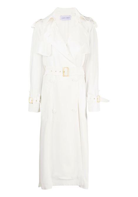 ALBERTA FERRETTI Coat ALBERTA FERRETTI | Outerwear | A06071618002