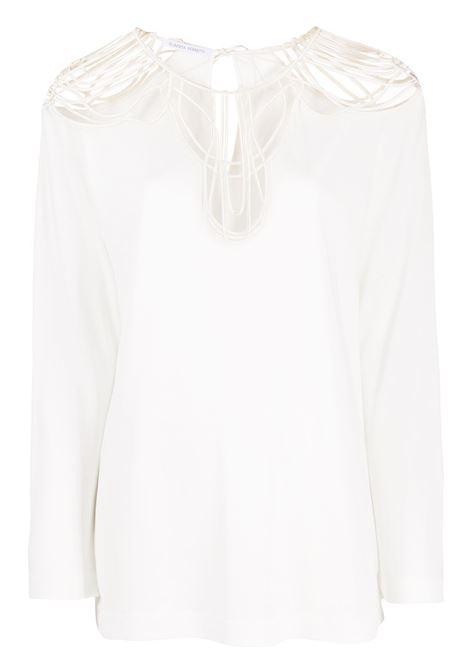ALBERTA FERRETTI Sweater ALBERTA FERRETTI | Sweaters | A120416232