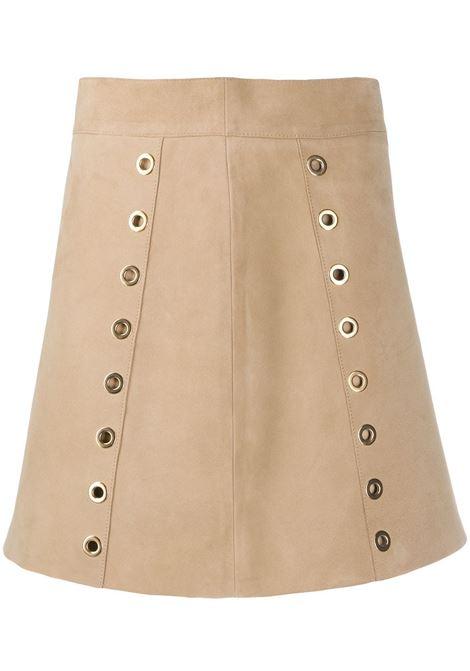 ALBERTA FERRETTI Skirt ALBERTA FERRETTI | Skirts | A3704167784