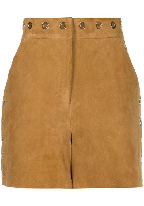 ALBERTA FERRETTI Shorts ALBERTA FERRETTI | Shorts | A3710167785