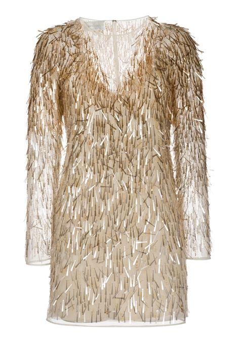 ALBERTA FERRETTI Dress ALBERTA FERRETTI | Dresses | A54064286466