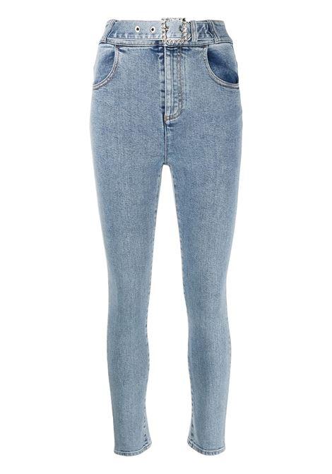 ALESSANDRA RICH Jeans ALESSANDRA RICH | Jeans | FAB2079F27901721