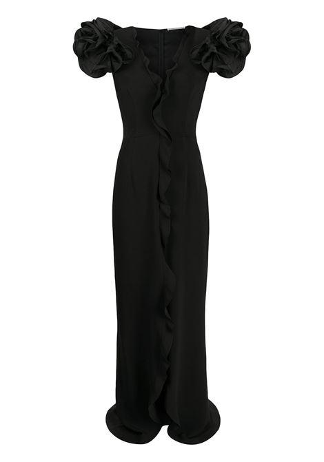 ALESSANDRA RICH Dress ALESSANDRA RICH | Dresses | FAB2091F2015900