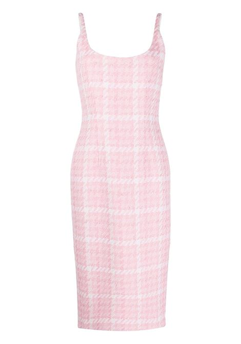 ALESSANDRA RICH Dress ALESSANDRA RICH | Dresses | FAB2094F27281911