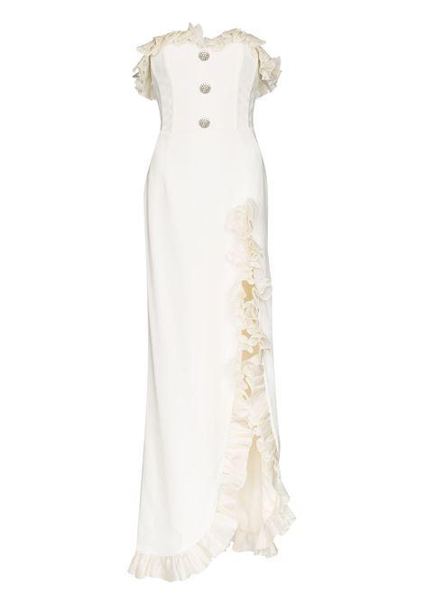 ALESSANDRA RICH Dress ALESSANDRA RICH | Dresses | FAB2095F2464822
