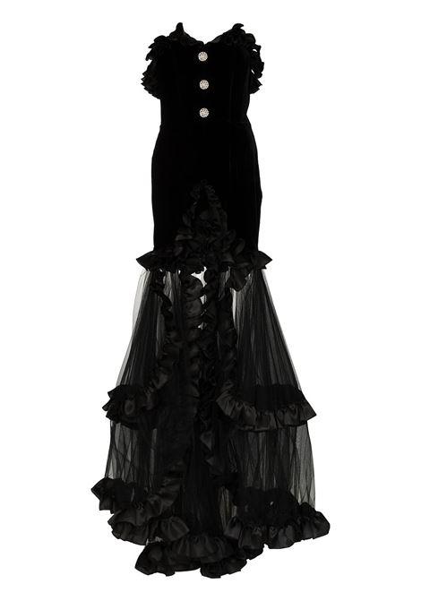 ALESSANDRA RICH Dress ALESSANDRA RICH | Dresses | FAB2097F2603900