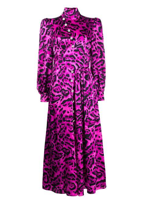 ALESSANDRA RICH Dress ALESSANDRA RICH | Dresses | FAB2125F27301709