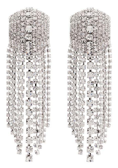 ALESSANDRA RICH Earrings ALESSANDRA RICH | Earrings | FABA2008J004001
