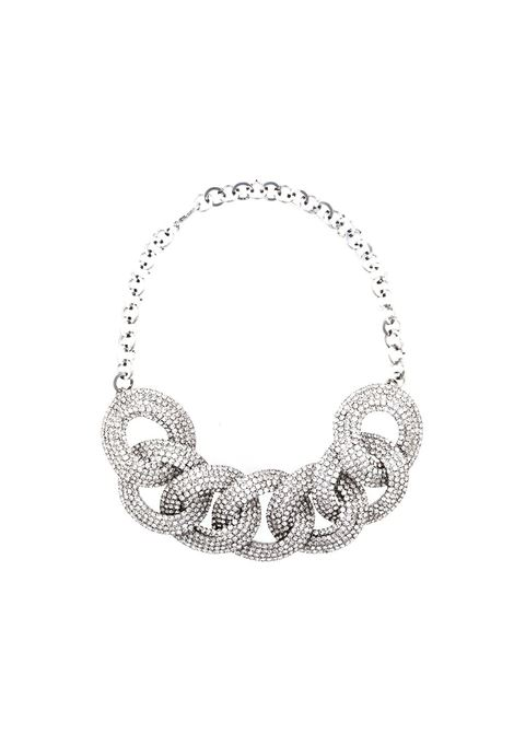 ALESSANDRA RICH ALESSANDRA RICH | Necklaces | FABA2014J004001