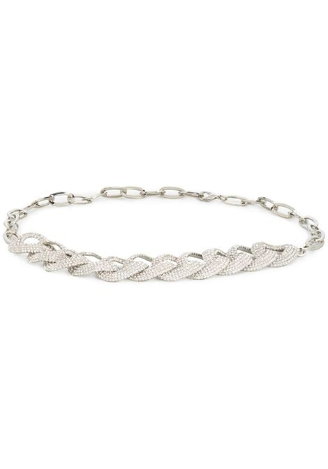 ALESSANDRA RICH Belt ALESSANDRA RICH | Belts | FABA2041J004001