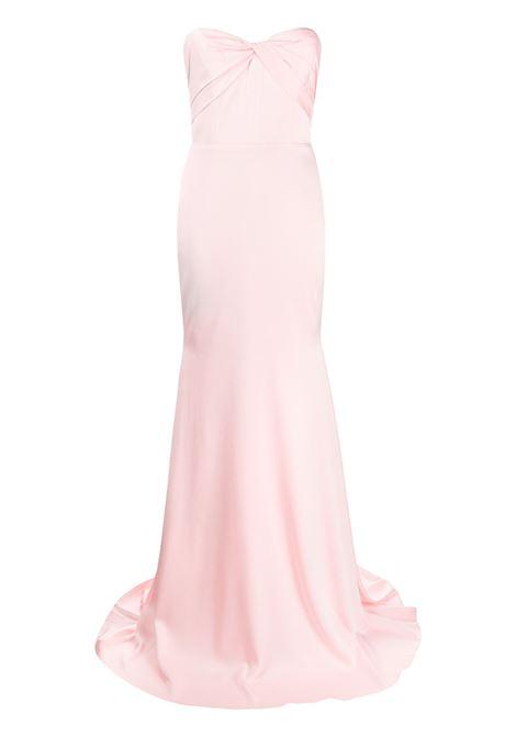 ALEX PERRY ALEX PERRY | Dresses | D641PNK