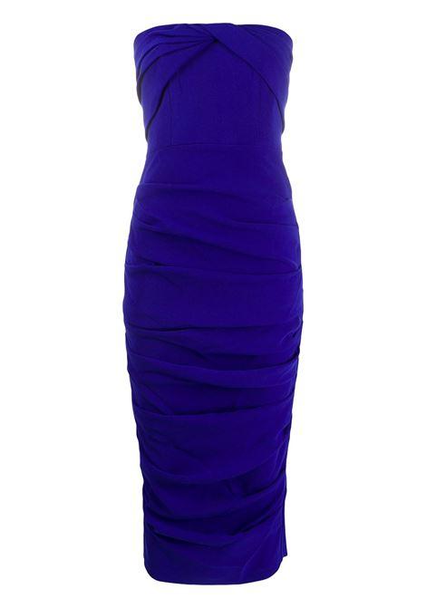 ALEX PERRY ALEX PERRY | Dresses | D659BL