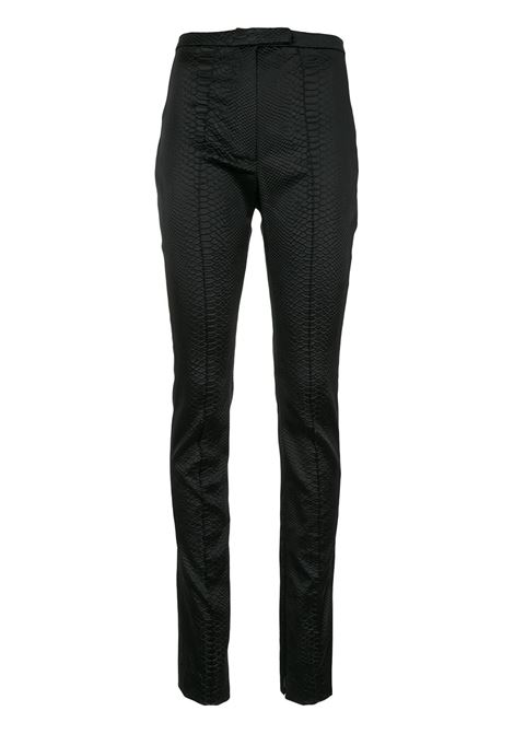 ALEX PERRY ALEX PERRY | Trousers | P031BLK
