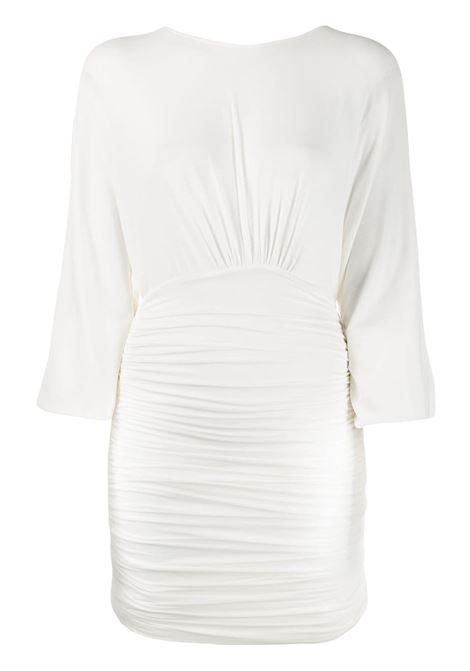 ALEXANDRE VAUTHIER Mini dress ALEXANDRE VAUTHIER | Dresses | 201DR12090191-1029