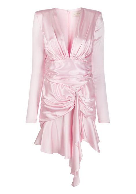 ALEXANDRE VAUTHIER Dress ALEXANDRE VAUTHIER | Dresses | 201DR1216145