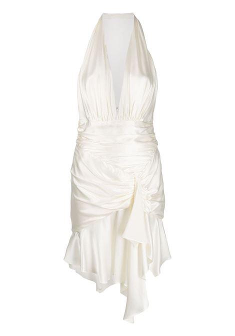 ALEXANDRE VAUTHIER Short dress ALEXANDRE VAUTHIER | Dresses | 201DR1217145