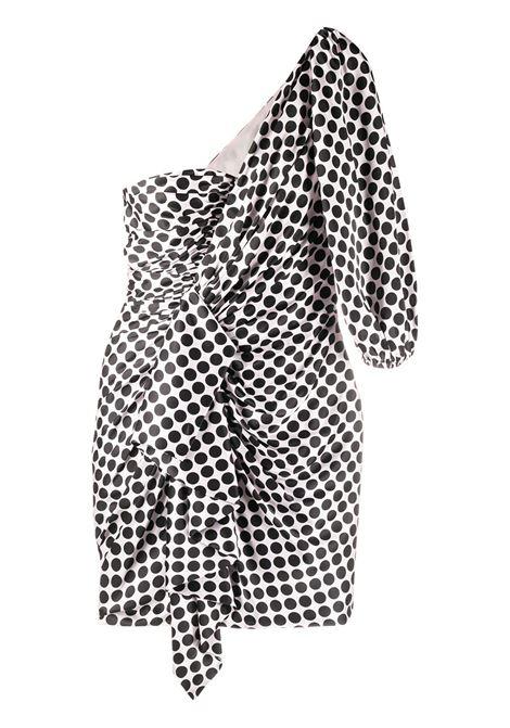 ALEXANDRE VAUTHIER Mini dress ALEXANDRE VAUTHIER | Dresses | 201DR123702011220
