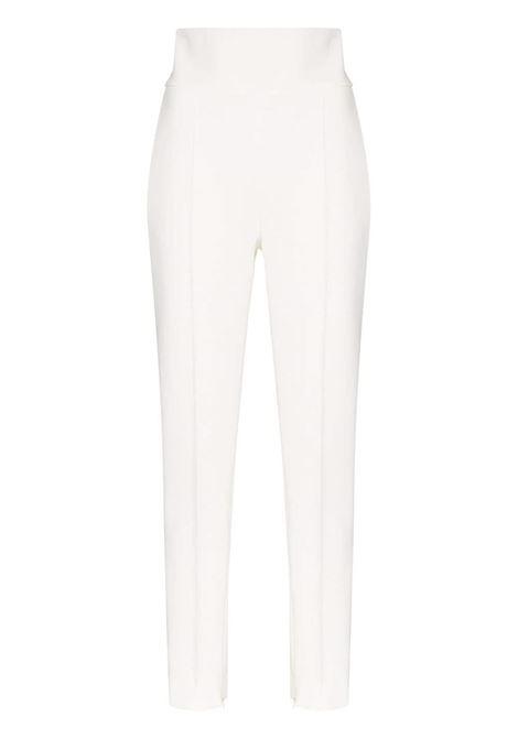 ALEXANDRE VAUTHIER Pantaloni ALEXANDRE VAUTHIER | Pantaloni | 201PA9000194-1150