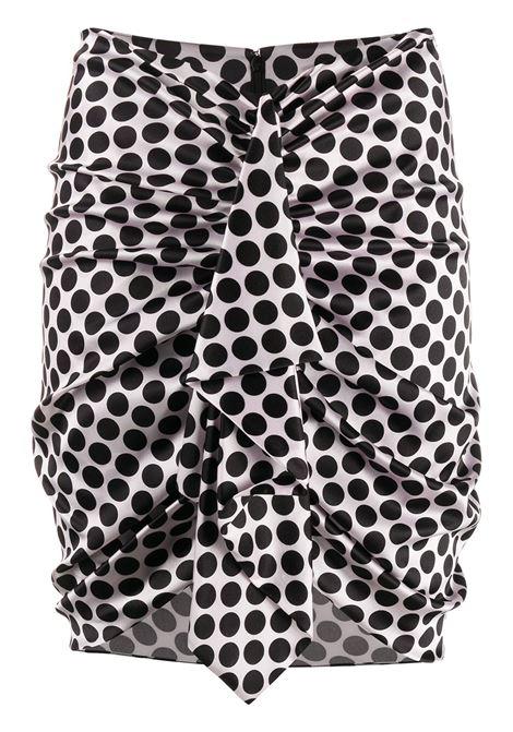 ALEXANDRE VAUTHIER Mini skirt ALEXANDRE VAUTHIER | Skirts | 201SK110602011220