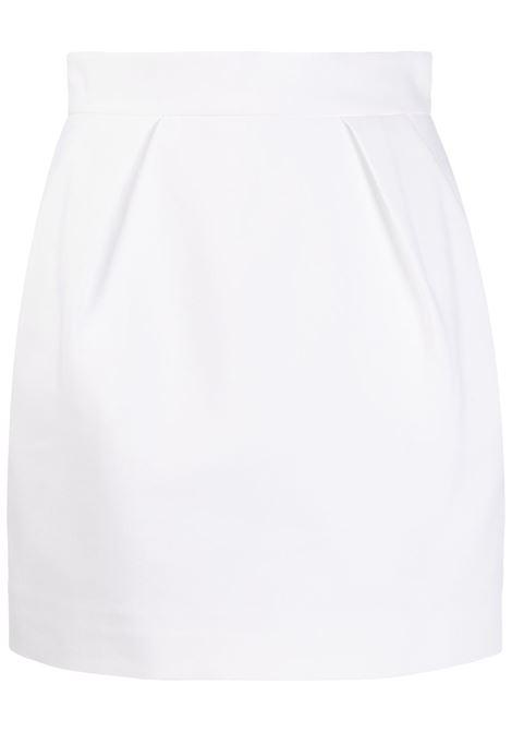ALEXANDRE VAUTHIER Skirt ALEXANDRE VAUTHIER | Skirts | 201SK12090192-1058