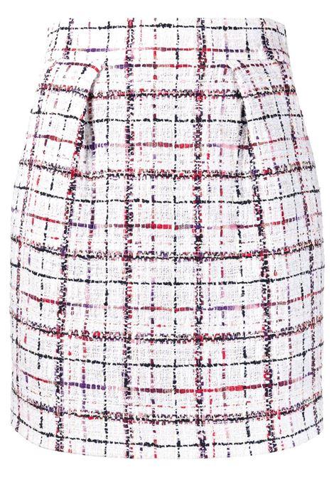 ALEXANDRE VAUTHIER Skirt ALEXANDRE VAUTHIER | Skirts | 201SK12090201-1204