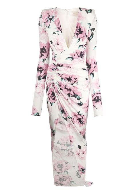 ALEXANDRE VAUTHIER Dress ALEXANDRE VAUTHIER | Dresses | 202DR110802011215PNK