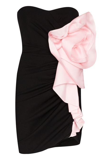 ALEXANDRE VAUTHIER Dress ALEXANDRE VAUTHIER | Dresses | 202DR126401941150BLK