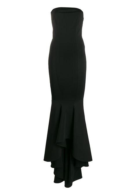 ALEXANDRE VAUTHIER Dress ALEXANDRE VAUTHIER | Dresses | 202KDR12500333BLK