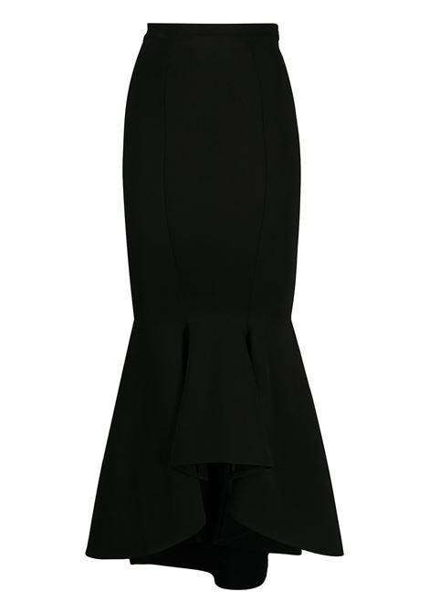 ALEXANDRE VAUTHIER Skirt ALEXANDRE VAUTHIER | Skirts | 202KSK12500333BLK