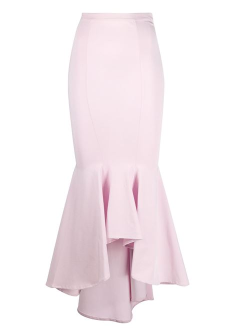 ALEXANDRE VAUTHIER Skirt ALEXANDRE VAUTHIER | Skirts | 202KSK12500333PNK