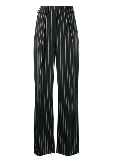 ALEXANDRE VAUTHIER ALEXANDRE VAUTHIER | Trousers | 202PA9111272202BLK