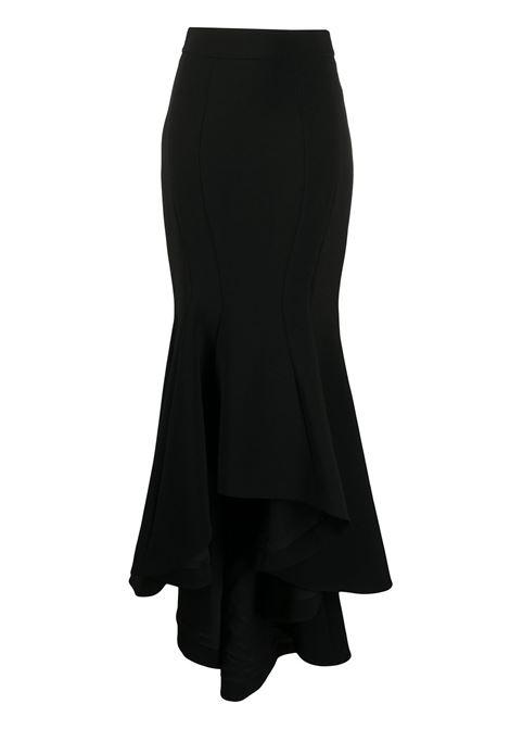 ALEXANDRE VAUTHIER ALEXANDRE VAUTHIER | Skirts | 202SK125101941150BLK