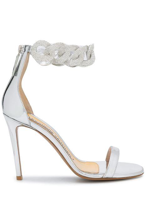 ALEXANDRE VAUTHIER Sandals ALEXANDRE VAUTHIER | Sandals | ELSASANDAL1001