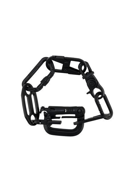 AMBUSH Bracelet AMBUSH | Bracelets | 12112138BLK