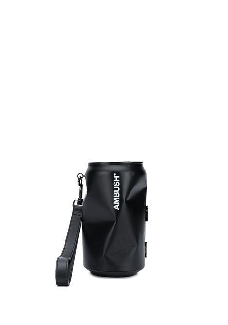 AMBUSH AMBUSH | Clutch bags | 12112162BLK