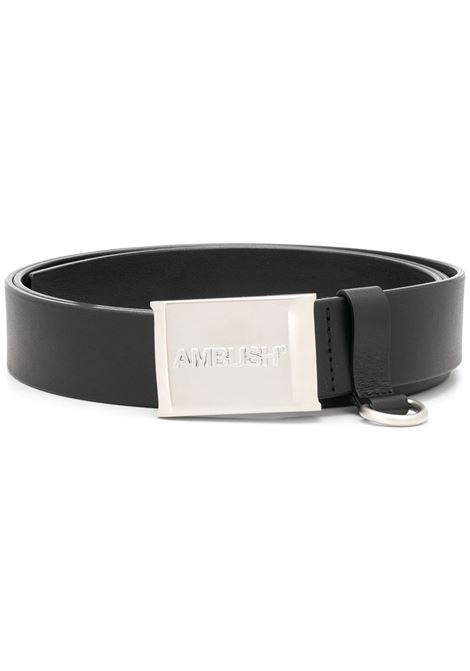 AMBUSH Belt AMBUSH | Belts | 12112170BLK