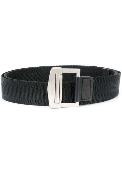 AMBUSH Belt AMBUSH | Belts | 12112171BLK