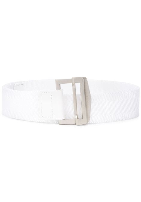 AMBUSH Belt AMBUSH | Belts | 12112171WHT