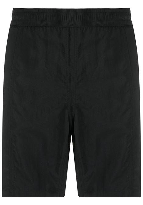 AMI ALEXANDRE MATTIUSSI Swim shorts AMI PARIS | Swimwear | E20HBW03390001