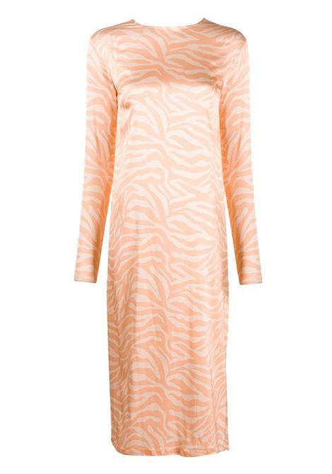 ANDAMANE Dress ANDAMANE | Dresses | L91A563947ZBRPSC