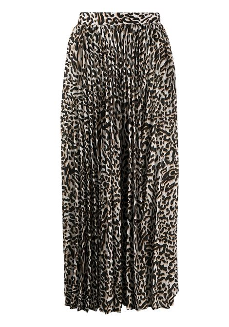 ANDAMANE Skirt ANDAMANE | Skirts | L91G571844ILPRDBNC