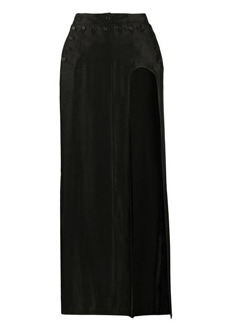 ANN DEMEULEMEESTER ANN DEMEULEMEESTER | Skirts | 20011732174099