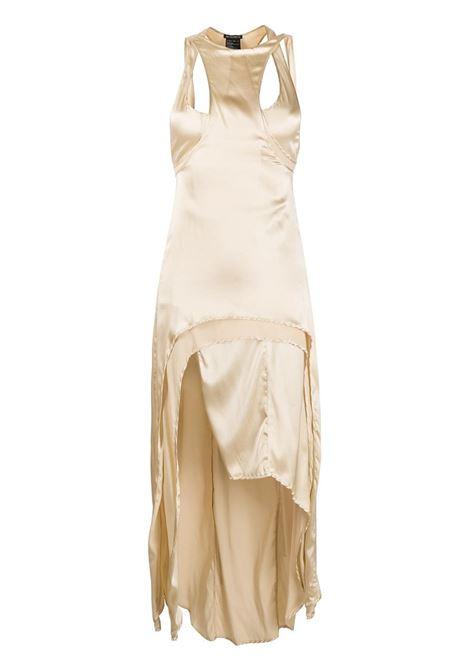 ANN DEMEULEMEESTER ANN DEMEULEMEESTER   Dresses   20012340108020