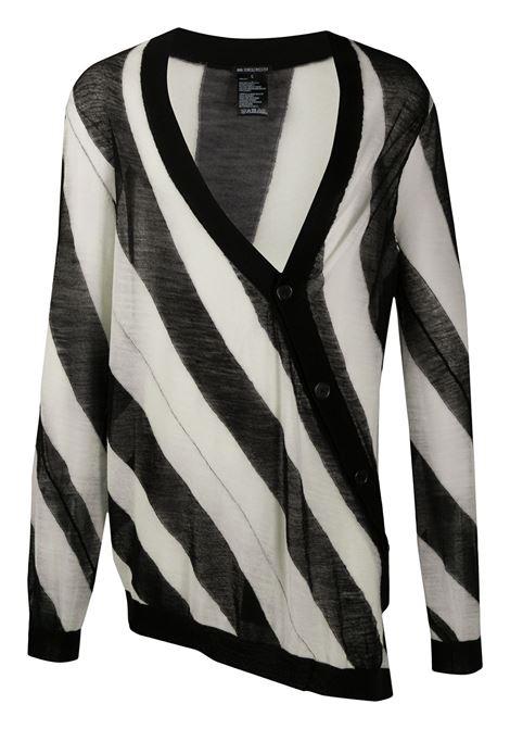 ANN DEMEULEMEESTER Cardigan ANN DEMEULEMEESTER | Sweaters | 20014008258098