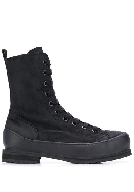 ANN DEMEULEMEESTER Boots ANN DEMEULEMEESTER | Boots | 20014240354099