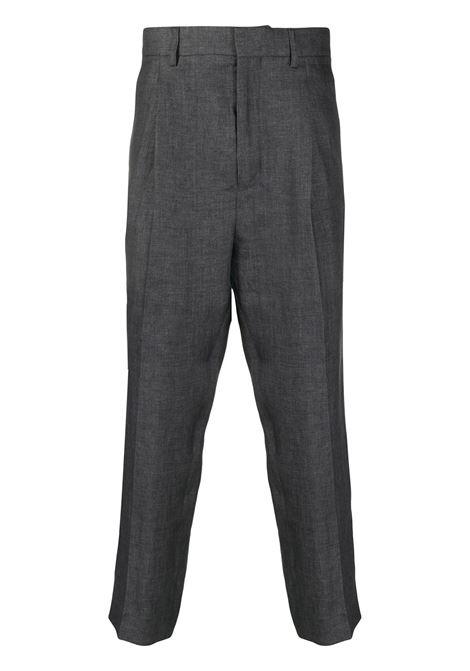 ANN DEMEULEMEESTER Pantaloni ANN DEMEULEMEESTER | Pantaloni | 20073402165060