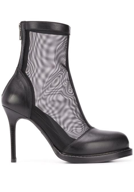 ANN DEMEULEMEESTER Boots ANN DEMEULEMEESTER   Ankle-Boots   20132817363099