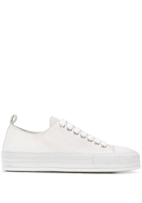 ANN DEMEULEMEESTER Sneakers ANN DEMEULEMEESTER | Sneakers | 20134218354002